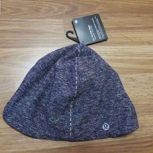 New Lululemon Hat